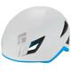 Black Diamond Vector casco Donna blu/bianco